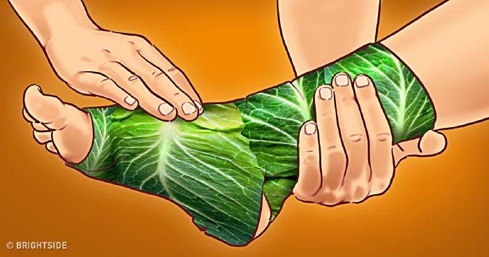 gyógynövények az ízületi gyulladás ellen)