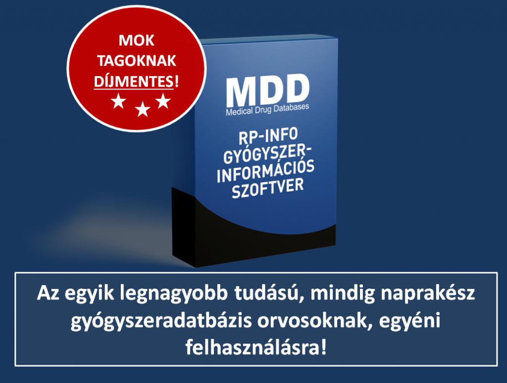 gyógyszerek a gyors ízületjavításhoz)
