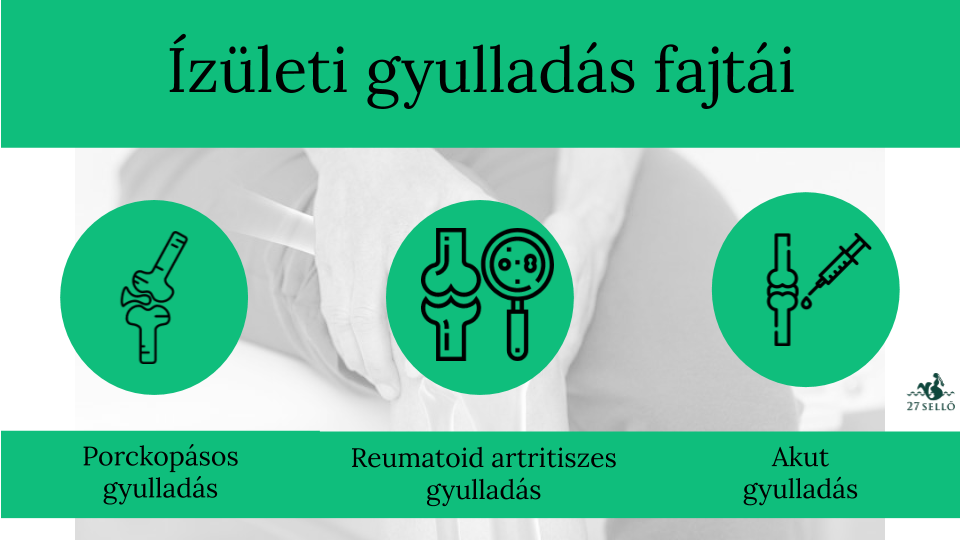 a térd artrózisának chondrogard kezelése térd artrózis 1 fokos kezelési áttekintés