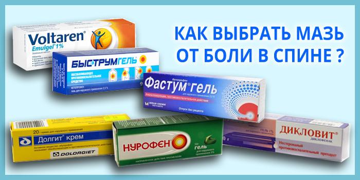 használható-e melegítő kenőcsök az oszteokondrozis kezelésére