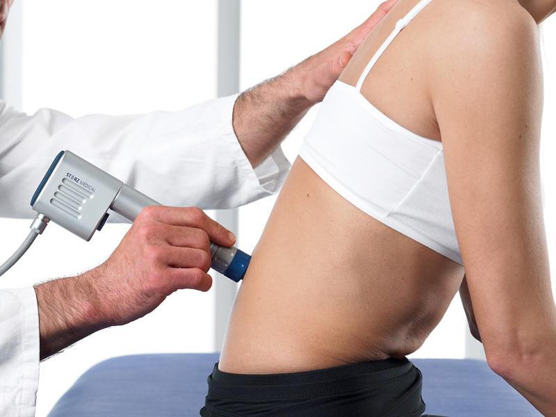 HYDROCORTISON szuszpenziós injekció