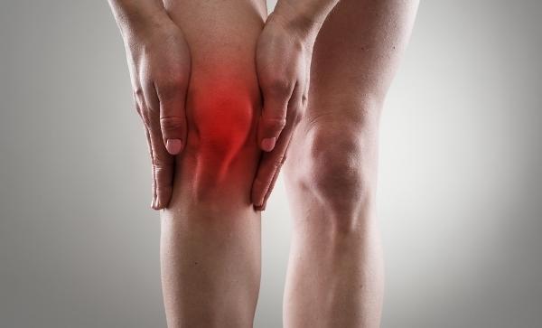 hány fokon jár a térd artrózisa)