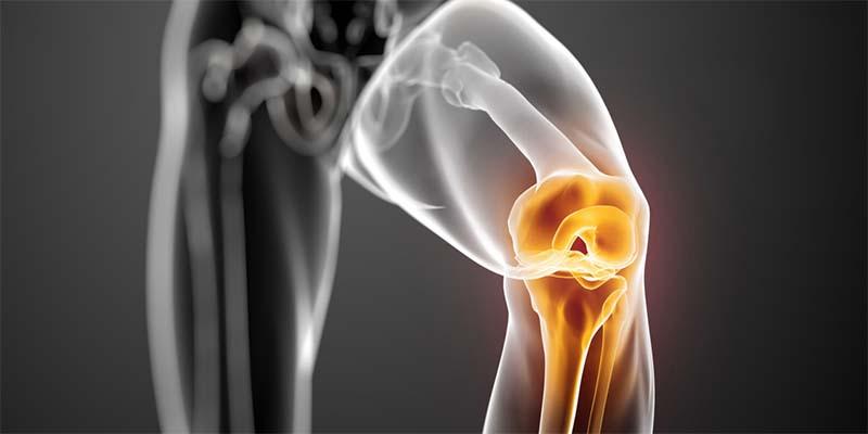 terápia a váll osteoarthritisének kezelésére