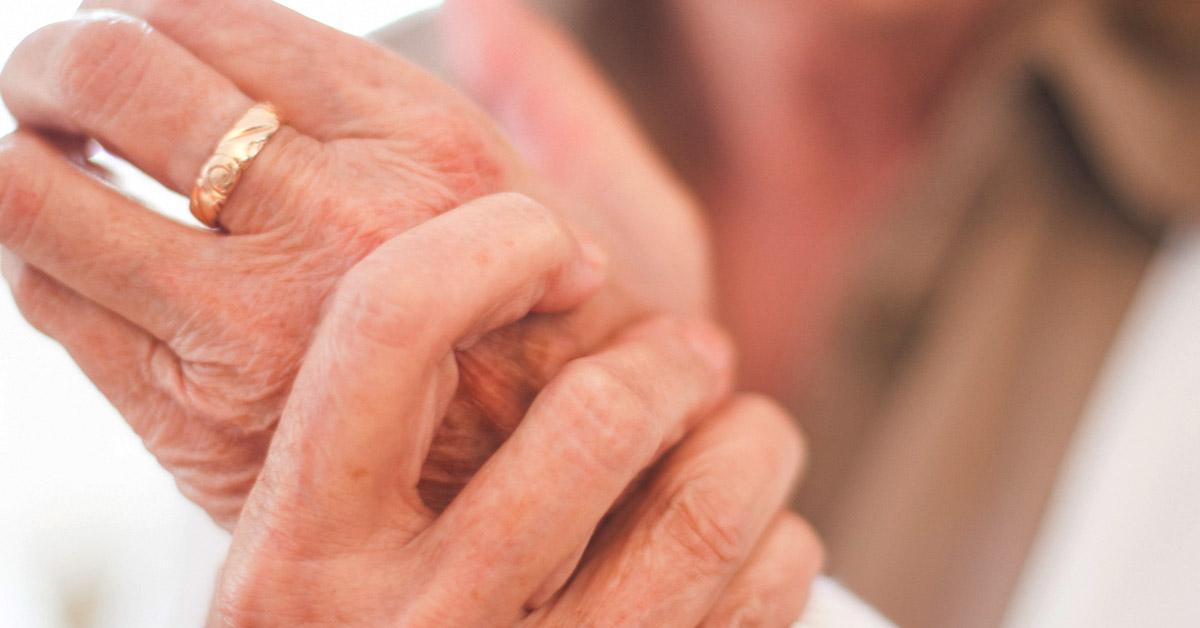 hogyan lehet enyhíteni az ízületi fájdalom akut rohamait