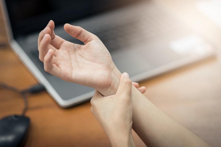 hogyan lehet kezelni az ízületi gyulladást ujjak áttekintés)
