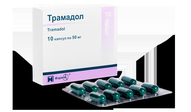 injektálható kondroitin készítmények)