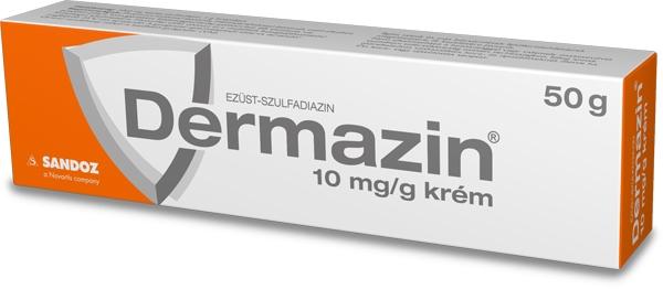 ízületi gyulladás hogyan kell kezelni tabletták nélkül arto ízületi gyógyszer ár