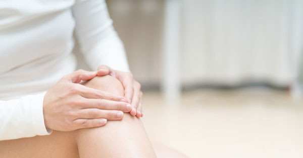 kenőcs borjúízületek fájdalmára