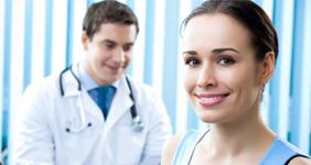 Kismedencei gyulladás nőgyógyászati kezelése, kivizsgálása