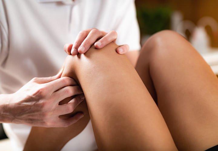 kínzott ízületi gyulladás, mint a kezelés