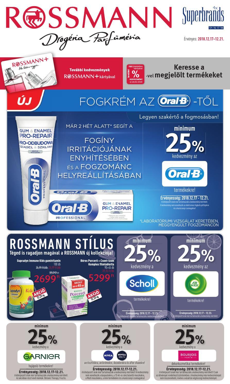 kondroitin krémbalzsam glükózamin 75ml)