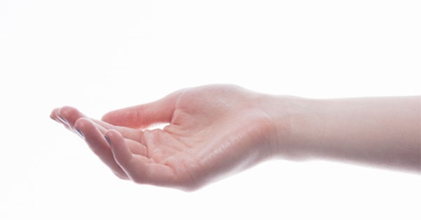 kéz és ujjak fájdalma