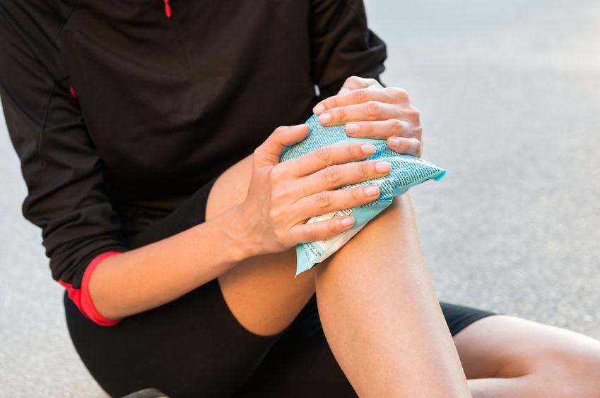 lehetséges-e melegedni az ízületet fájdalommal