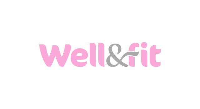 menü ízületi betegség esetén