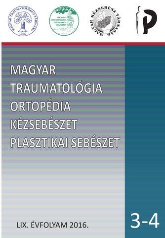 mágneses ízületi kezelések áttekintése)