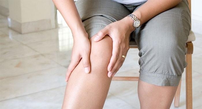 mi a teendő, ha a térd artrózisa együttes kezelés üzbegisztánban