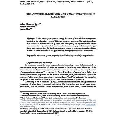 Kint marad, vagy visszaugrik – a térdkalács ficamáról | Magyar Nemzet