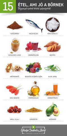 Ezt a 10 ételt semmiképp ne fogyaszd, ha ízületi fájdalomban szenvedsz! - Blikk Rúzs