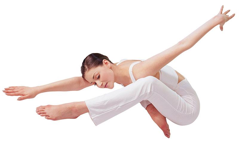 az ízületek és a gerinc hatékony kezelése