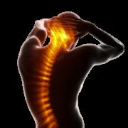 nyomásfájdalom a csípőízületben)