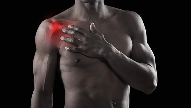 orvosi gyakorlatok a vállízület fájdalmáról)