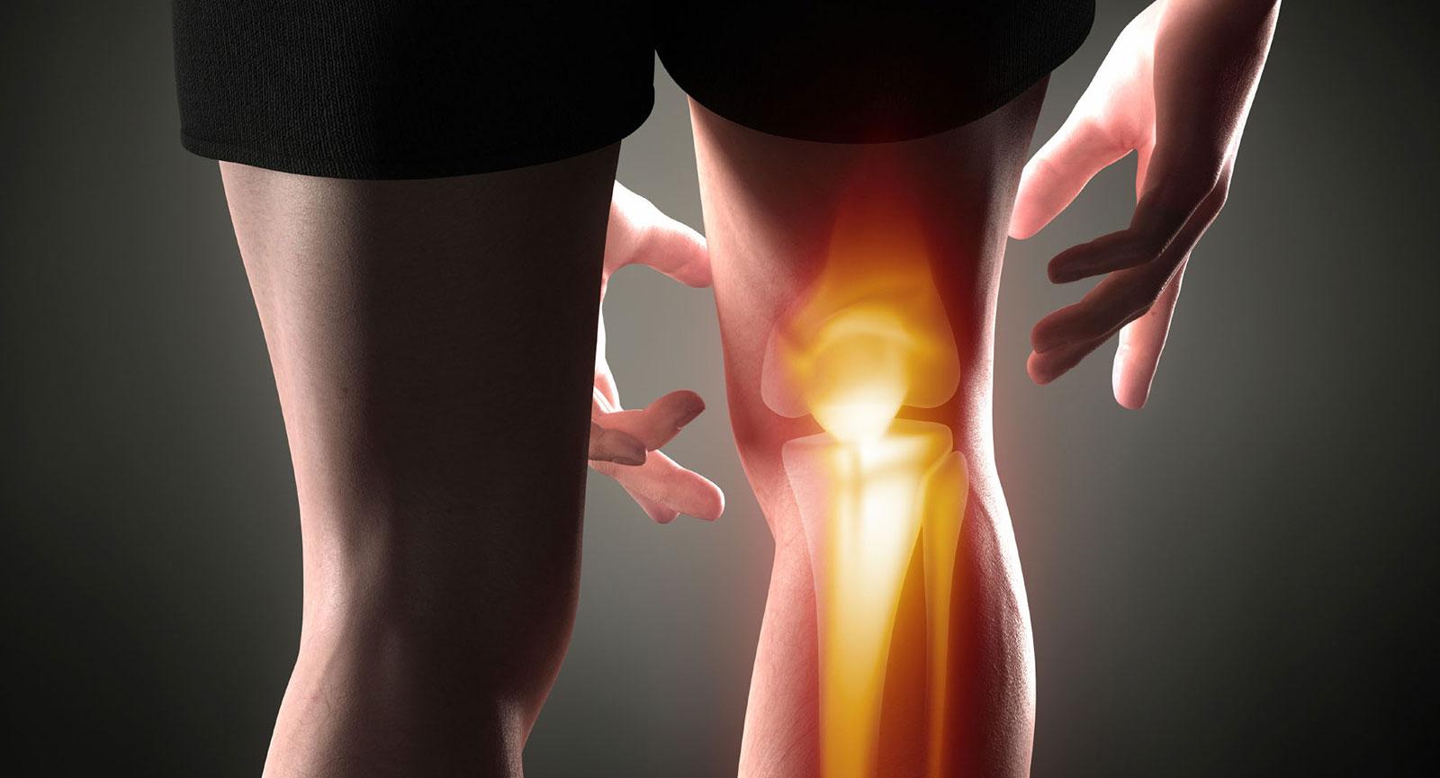 orvosok az artrózis kezeléséről