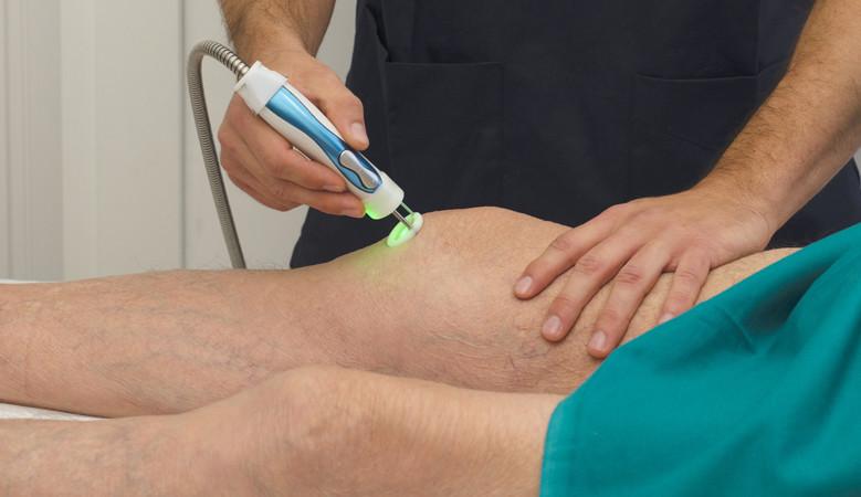 perifériás ízületi osteoarthritis kezelés