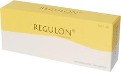 REGULON µg/30 µg filmtabletta - Gyógyszerkereső - EgészségKalauz