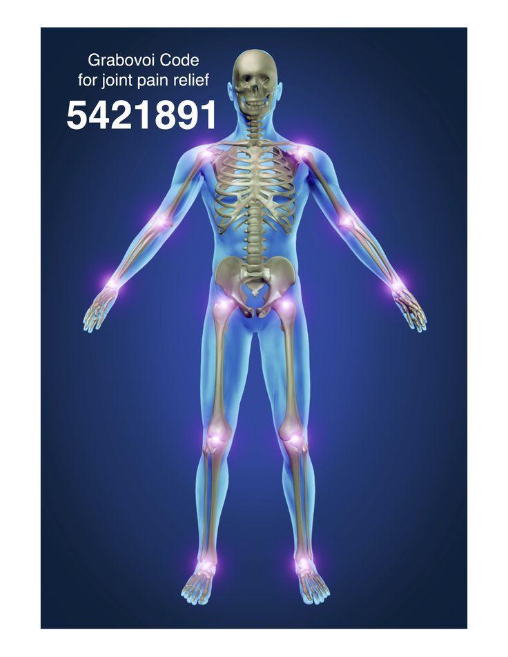 sacroiliac ízületi fájdalom tünetei)