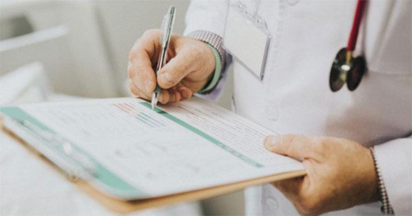 Poststreptococcalis reaktiv arthritis