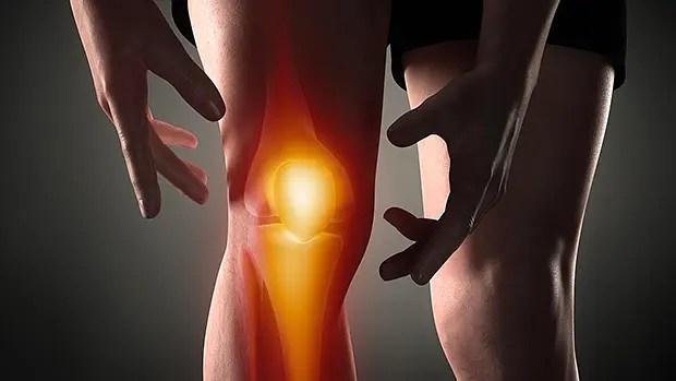 9 ok, amely térdízületi gyulladást okoz | Well&fit