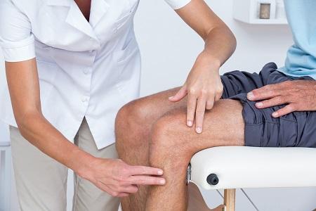 a 3. fokú injekcióval végzett kezelés artrózisa ízületi gyulladás a kezén hogyan kell kezelni