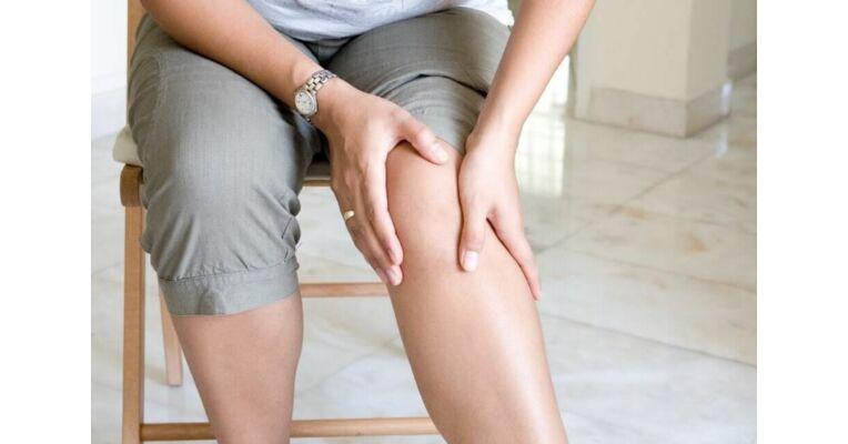 térd traumás ízületi tünetei és kezelése