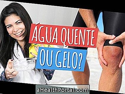 omegashark krem na stawy opinie hogyan kell kezelni a csípőtörést