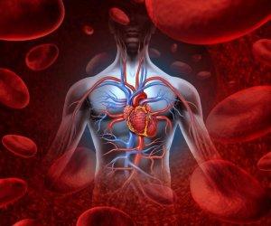 a bokaízület deformáló artrózisa 1 fokos kezelés fáj a fájó ízület