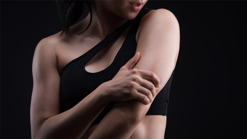hatékony fájdalomcsillapító ízületi fájdalmak kenésére ízületi fájdalomkezelés diklofenak