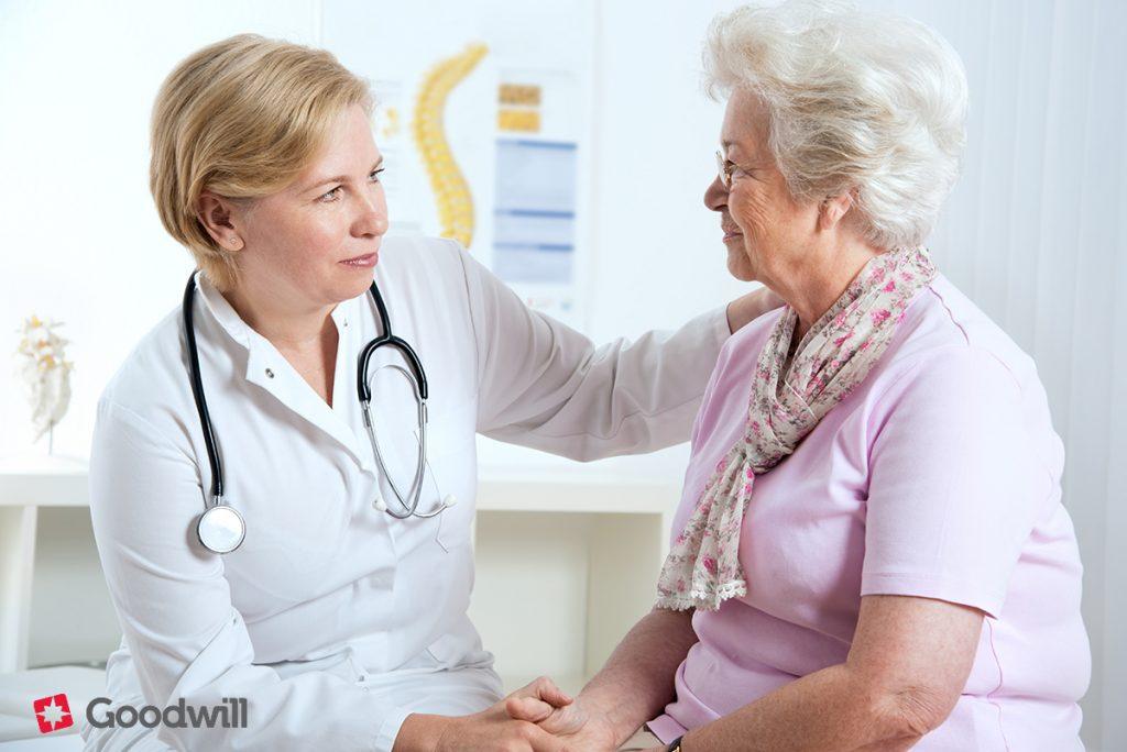 vérplazma az artrózis kezelésében)