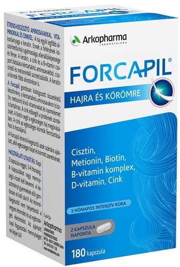 vásárol glükózamin-kondroitin komplex gyógyszerkészítményt)