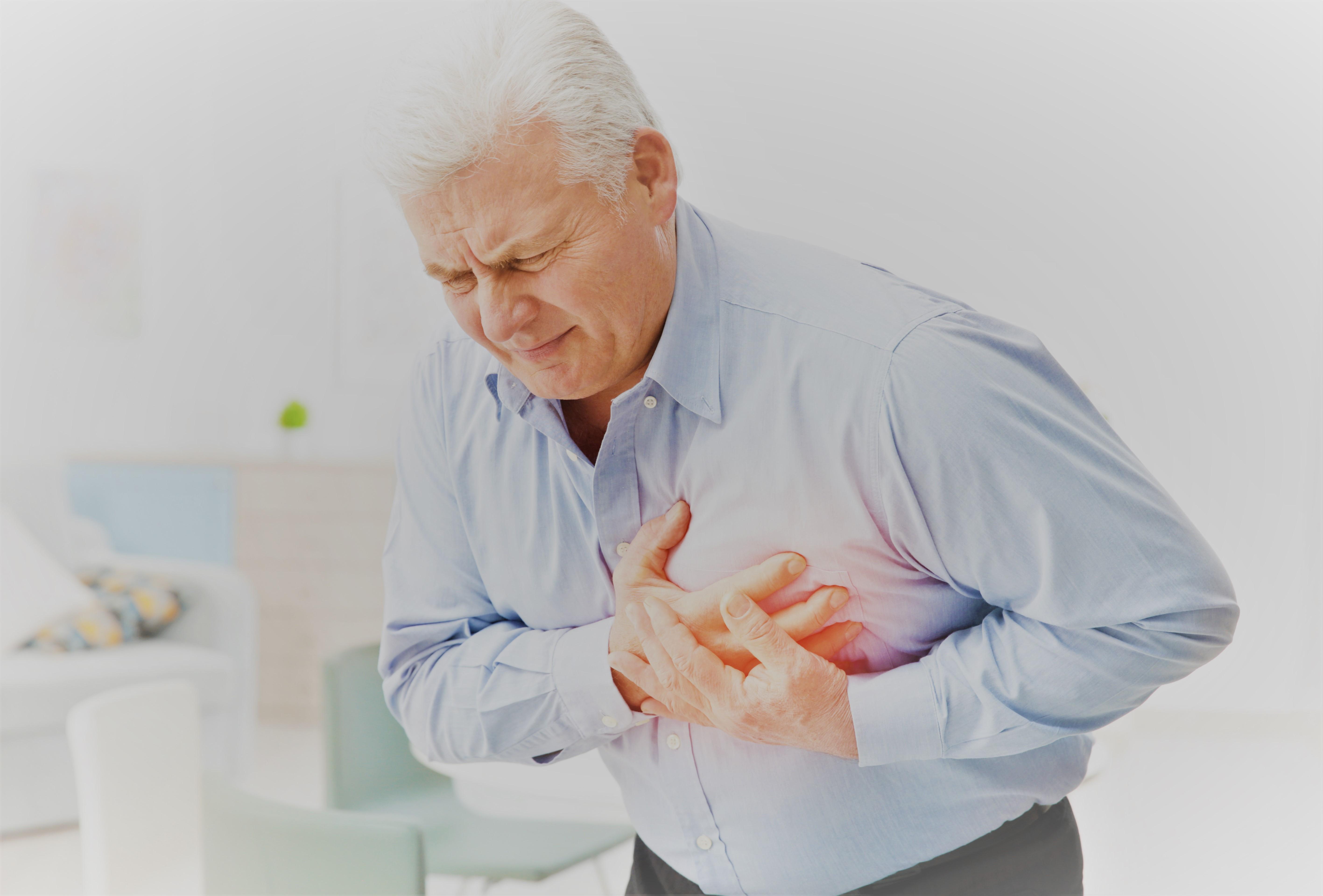 ízületek az egész test fáj, hogyan kell kezelni)