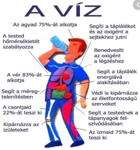 ízületek vitaminok, amelyek iszik
