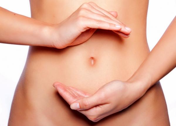 5 nőgyógyászati probléma, ami derékfájást okoz