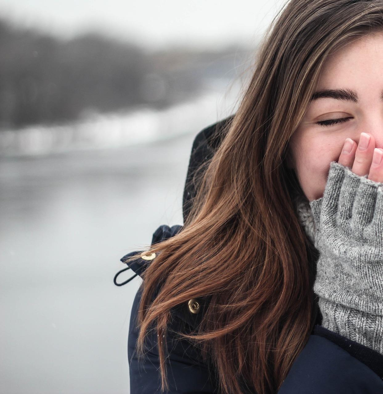 ízületi fájdalom hideg időben