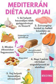 ízületi fájdalom nyers élelmiszer diéta)