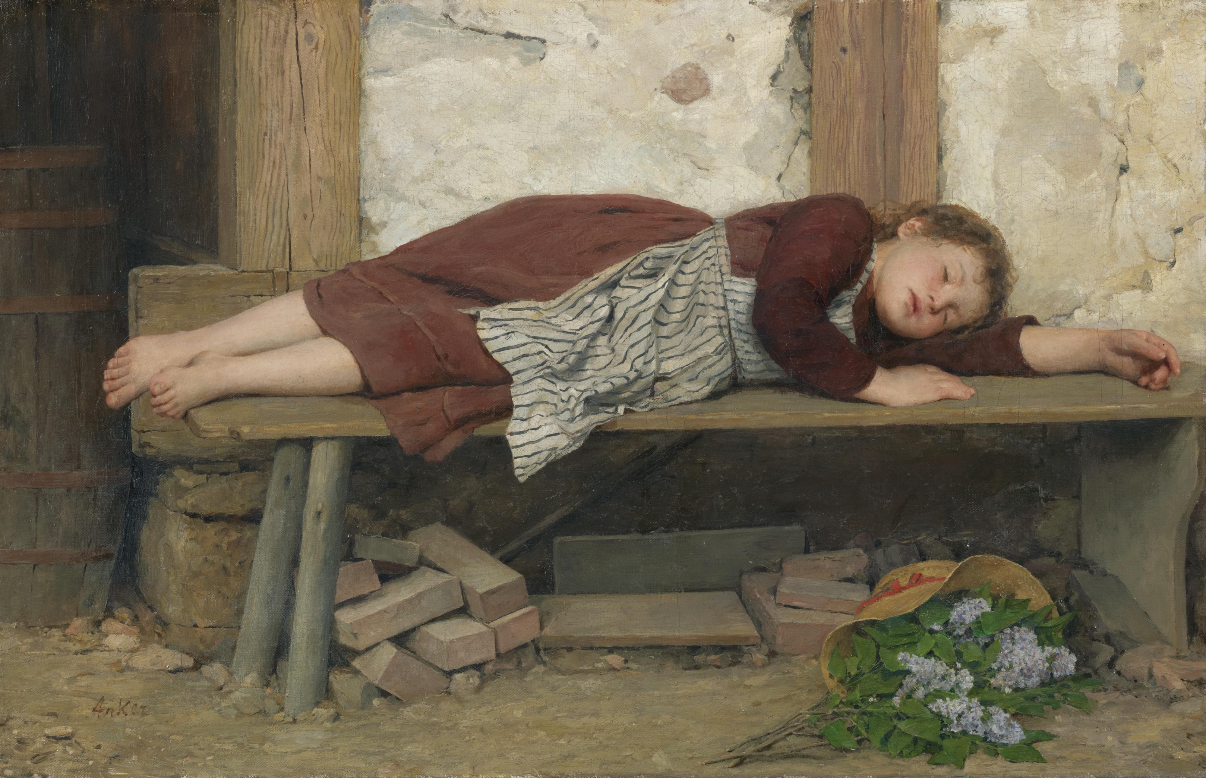 ízületi fájdalom reggel alvás után