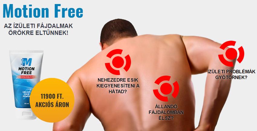 ízületi fájdalom és az árak térdízület ízületi gyulladás kezelése