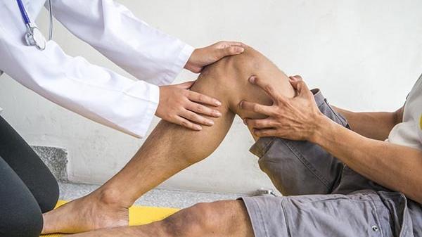 ízületi fájdalom szunyókálás után)