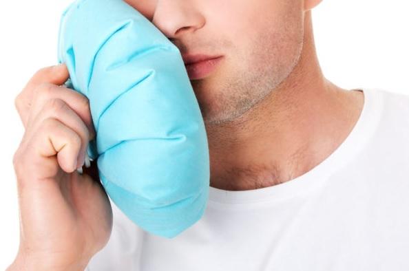 ízületi és fogfájások)