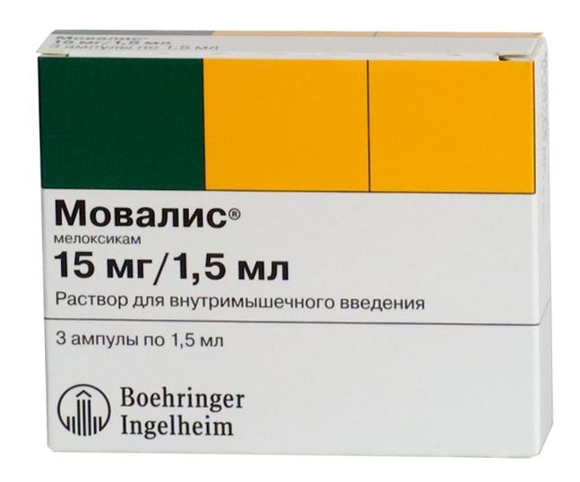 ízületi fájdalom a diprospan injekció után