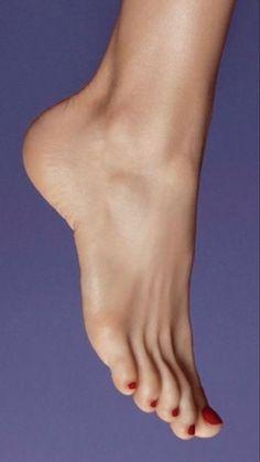 boka gyulladása lapos lábakkal)