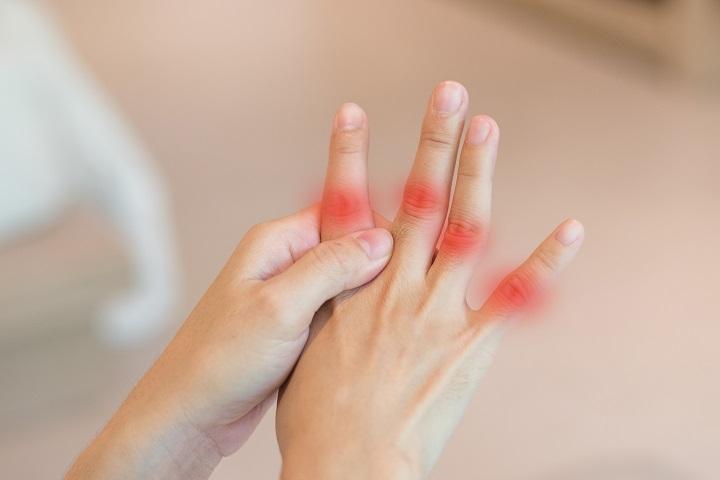 reumatológus ízületi kezelés)